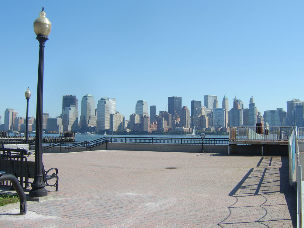 Manhattan_New_York_City-soflolives