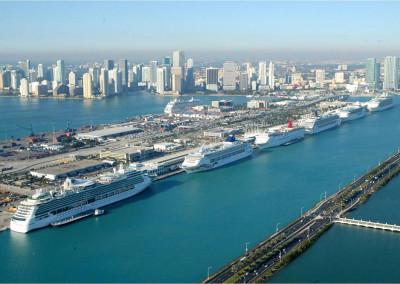 Miami-Port-Soflolives
