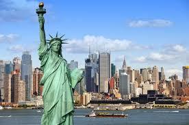New-York-soflolives