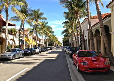 Palm-Beachsoflolives