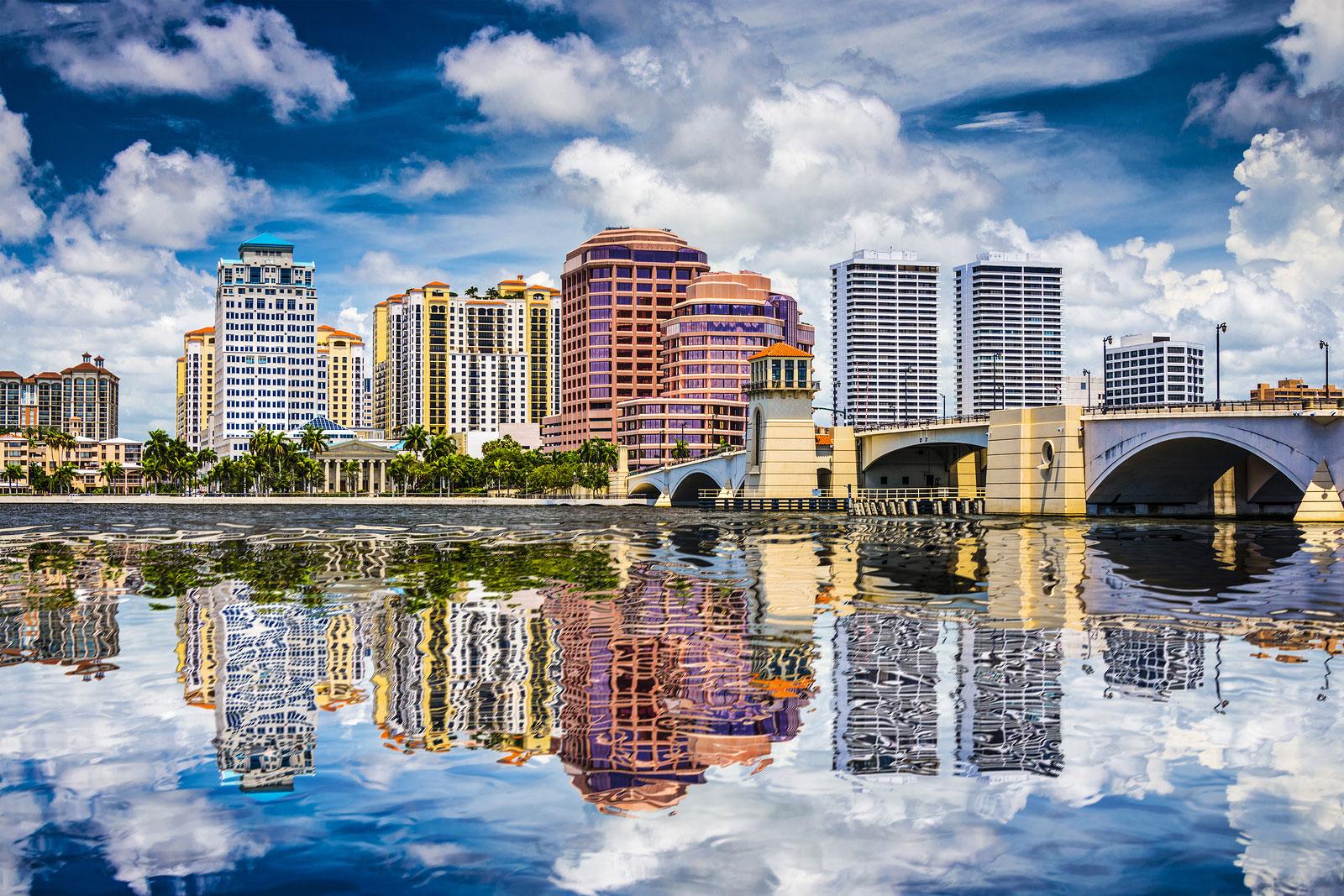 West-Palm-Beach-Floridasoflolives5