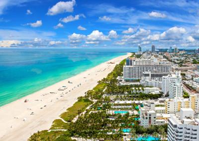 miami-beach-soflolives