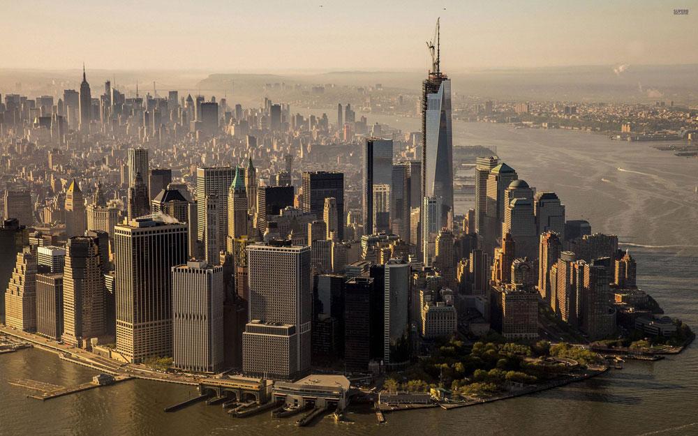 new-york-city-soflolives