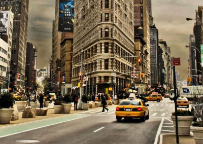 new-york-manhattan-street-soflolives
