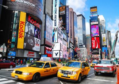 new-york-times-square-soflolives