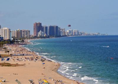 FLL-Beach-soflolives