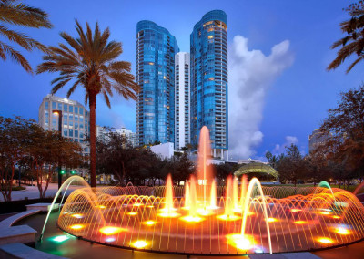 FLL-downtown-soflolives
