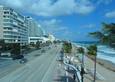 fort-lauderdale-a1a-soflolives