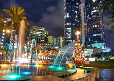 fort-lauderdale-downtown=soflolives