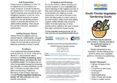 Garden info 2-min