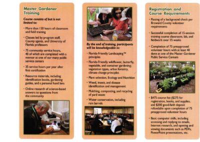 Garden info 4-min