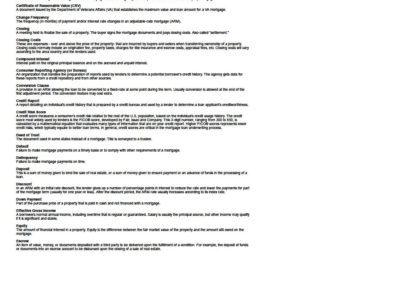 Mortgage Glossary Page 2-min