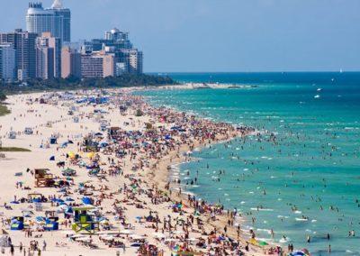 florida-miami-south-beach-min